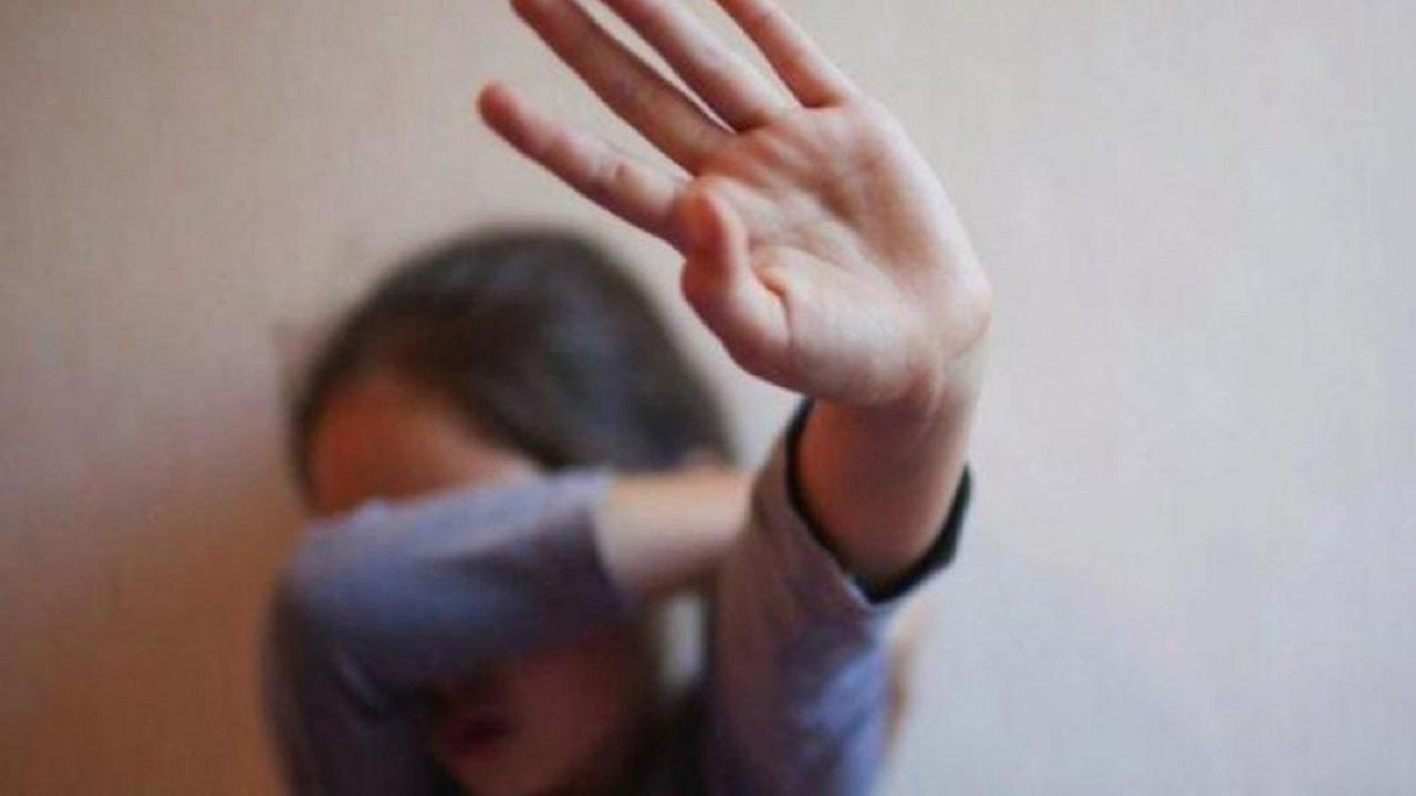 ذئب بشري يغتصب طفلة ويقتلها بطريقة مروعة