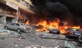 """""""داعش"""" يتبنى هجومًا أسفر عن مقتل مسؤول كبير في ليبيا"""