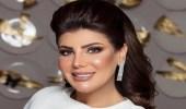 بالفيديو.. إلهام الفضالة تحتفل بعيد ميلادها على سناب شات