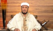 """نائب تونسي: اختبار الفرنسية وقت صلاة الجمعة """"اعتداء على الإسلام""""!"""
