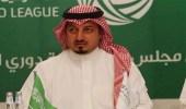 المسحل بعد تأهل الأخضر: خطوة تمت بنجاح وتبقى الأهم
