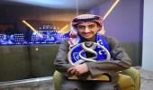 بالفيديو.. الملحن سهم: لولا الأمير الوليد بن طلال لما خرج ألبوم نادي الهلال للنور