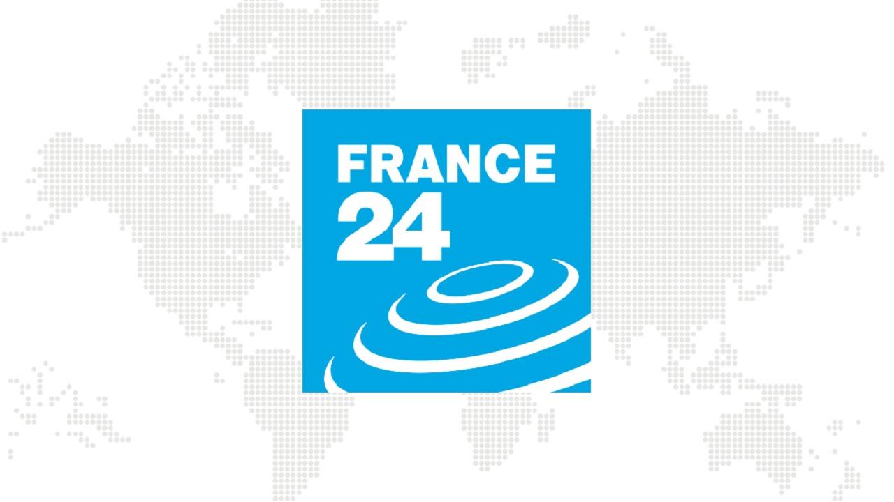 """الجزائر تسحب اعتماد قناة """"فرانس 24"""" بسبب نشاطات تحريضية"""