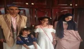 إعدام أب قتل بناته بطريقة وحشية في اليمن