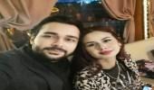 محمود المهدي يفاجئ جمهوره بعقد قرانه على منة عرفة