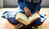 وفاة طالبة وهي تقرأ القرآن على معلمتها وزميلاتها بالرياض