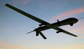 التحالف: تدمير 6 طائرات مسيرة أطلقها الحوثيون باتجاه المملكة