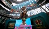 منتخبات ضمنت التأهل لدور الـ16 في يورو 2020
