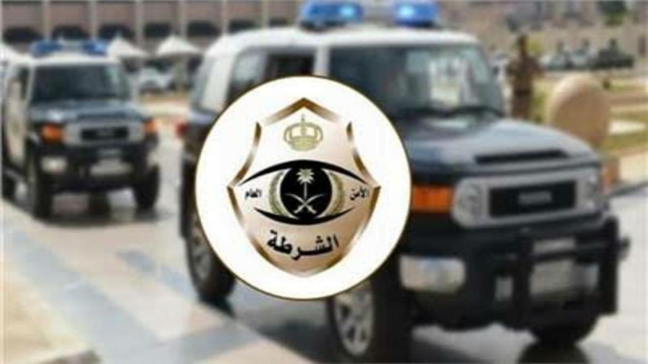 القبض على مواطنين تورطا في سرقة مركبات ومقتنياتها بالرياض