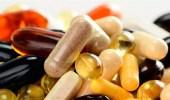 الغذاء والدواء: المكملات الغذائية تُغير من مفعول بعض الأدوية