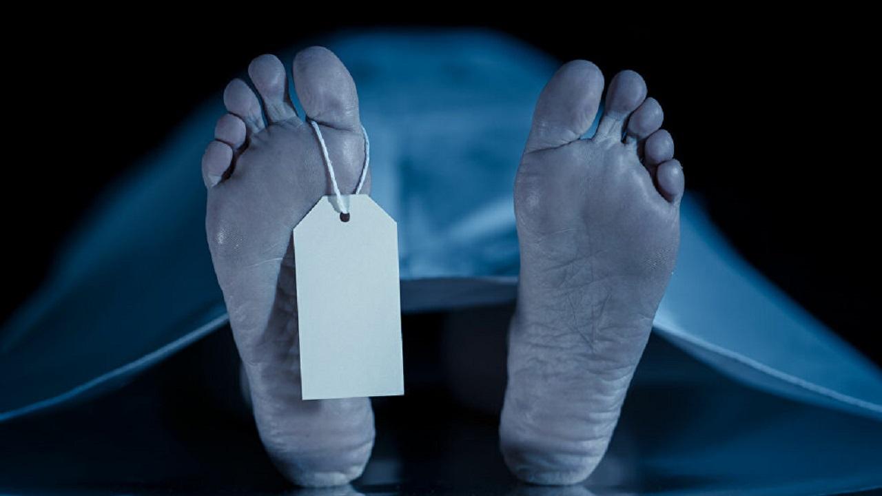 العثور على جثة طبيب مقطوع الرأس وعضوه الذكري في المغرب