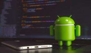 جوجل تمنح نظام أندرويد ميزات جديدة