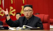 زعيم كوريا الشمالية يقيل مسؤولين تسببوا في خطر يهدد الشعب بشأن كورونا