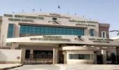 مستشفى خميس مشيط للولادة والأطفال يحصل على شهادة الأيزو في التغذية