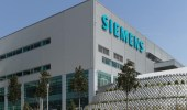 وظائف إدارية وهندسية لحملة الدبلوم في شركة سيمنز