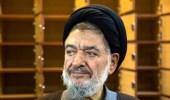 """""""كورونا"""" يقتل حليف الخميني وأحد مؤسسي حزب الله"""