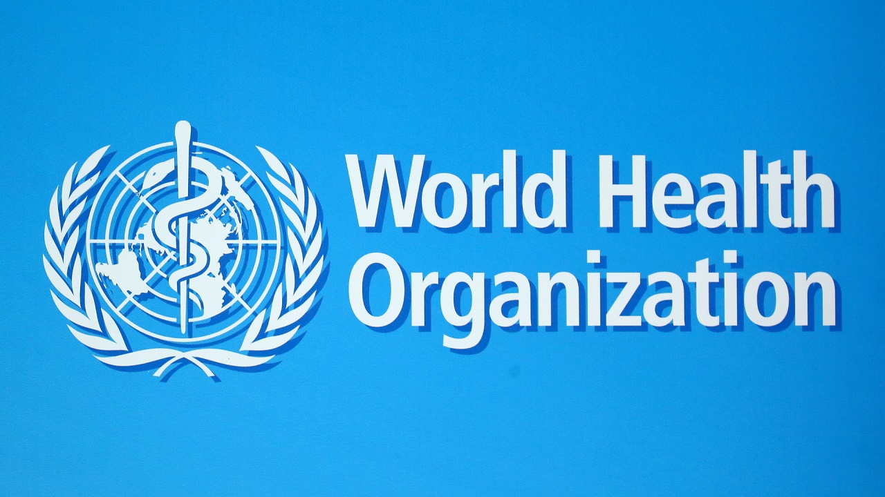 الصحة العالمية تعلن عن وظائف شاغرة