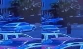 الإطاحة بمواطن سرق سيارة في وضع التشغيل بالدمام