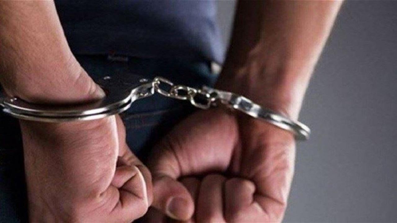 القبض على عاملان اغتصبا فتاة وقتلوها