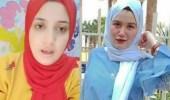 بالفيديو.. فتاة تروي تفاصيل استدراجها ووقوعها ضحية لحنين حسام