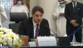 السفير الأفغاني: المملكة لها دور محوري لاستقرار الأمن في العالم الإسلامي