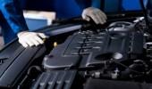 قاعدة واحدة للحفاظ على محرك السيارة لأطول فترة ممكنة
