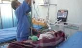 مقتل 3 مدنيين باليمن جراء انفجار عبوات ناسفة حوثية
