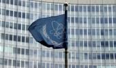 """""""الطاقة الذرية"""" تعرب عن قلقها بشأن تكثيف إيران لتخصيب اليورانيوم دون مراقبة"""