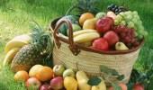 الفواكه تقلل من خطر الإصابة بالسكري