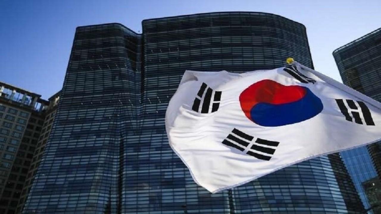مواطنة تتهم سفير كوريا الجنوبية بإجبارها على خلع الحجاب و«حقوق الإنسان» تحقق معه