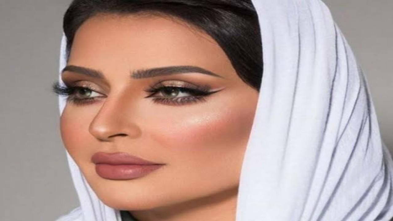 بدور البراهيم: لست مريضة نفسية حتى أطلق على نفسي لقب ملكة السعودية