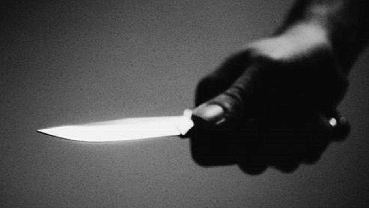مجرمون يمزقون جسد طالب رفض بيعهم للمخدرات