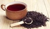 3 أنواع شاي تحد من خطر الإصابة بالسرطان والنوبات القلبية