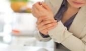 العلاقة بين غذاؤك وهشاشة العظام