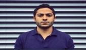 اتهامات جديدة لـ تميم يونس بالتحرش بالقاصرات