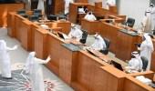 بالفيديو.. مشادة في مجلس الأمة الكويتي بسبب عدم حضور الحكومة لمناقشة قانون الجنسية