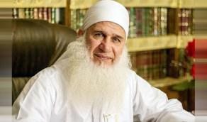بلاغ جديد ضد محمد حسين يعقوب يتهمه باستغلال الدعوة في الزواج من العذارى الصغيرات