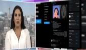 بالفيديو.. حقوقية: ثقافة المجتمع تبرر العنف ضد النساء