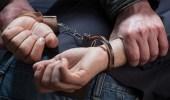 القبض على رجل اغتصب فتاة وقتلها خنقًا