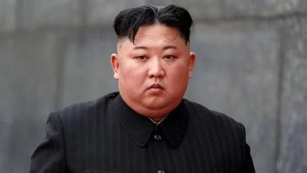 زعيم كوريا الشمالية يطالب المزارعين بالتبرع بـ فضلاتهم