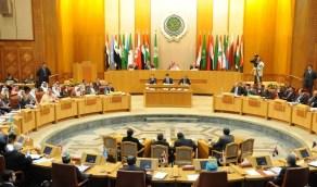 البرلمان العربي يدين إطلاق ميليشيا الحوثي 11 طائرة مسيرة تجاه المملكة