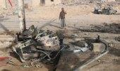 ارتفاع ضحايا المحرقة الحوثية في اليمن
