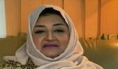 """مواطنة تروي تفاصيل حول إقلاعها عن التدخين بعد تعرضها لاختناق مفاجئ أثناء النوم """" فيديو """""""