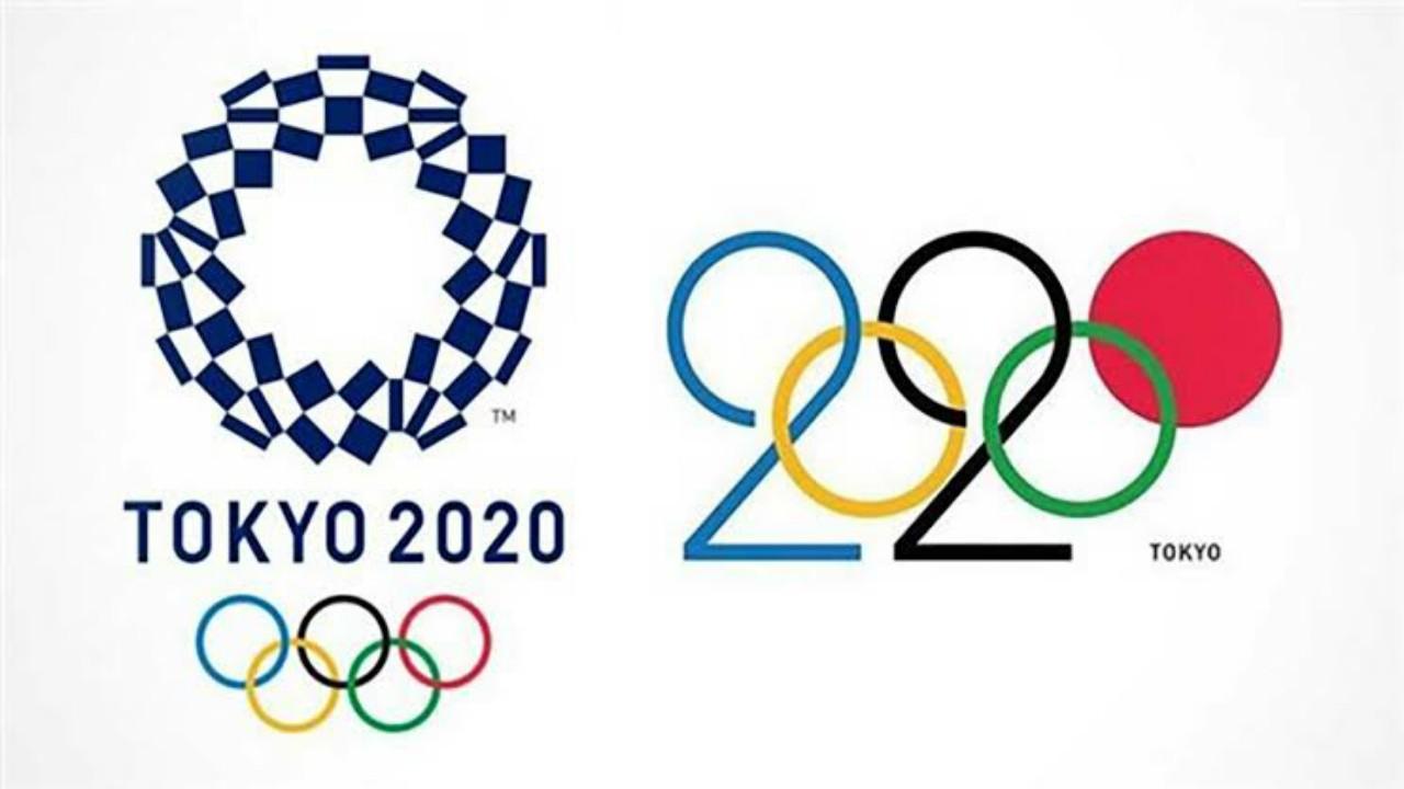خضوع الرياضيين الأولمبيين لنظام مراقبة عن طريق تحديد المواقع
