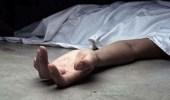 أب يقتل أطفاله الثلاثة وزوجته أثناء نومهم ثم ينتحر بغرفته