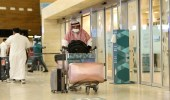 متحدث الطيران المدني يوضح سبب ارتفاع تذاكر الرحلات الدولية