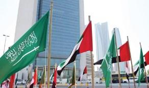 عدد من الدول تدين استهداف ميليشيا الحوثي لخميس مشيط ونجران