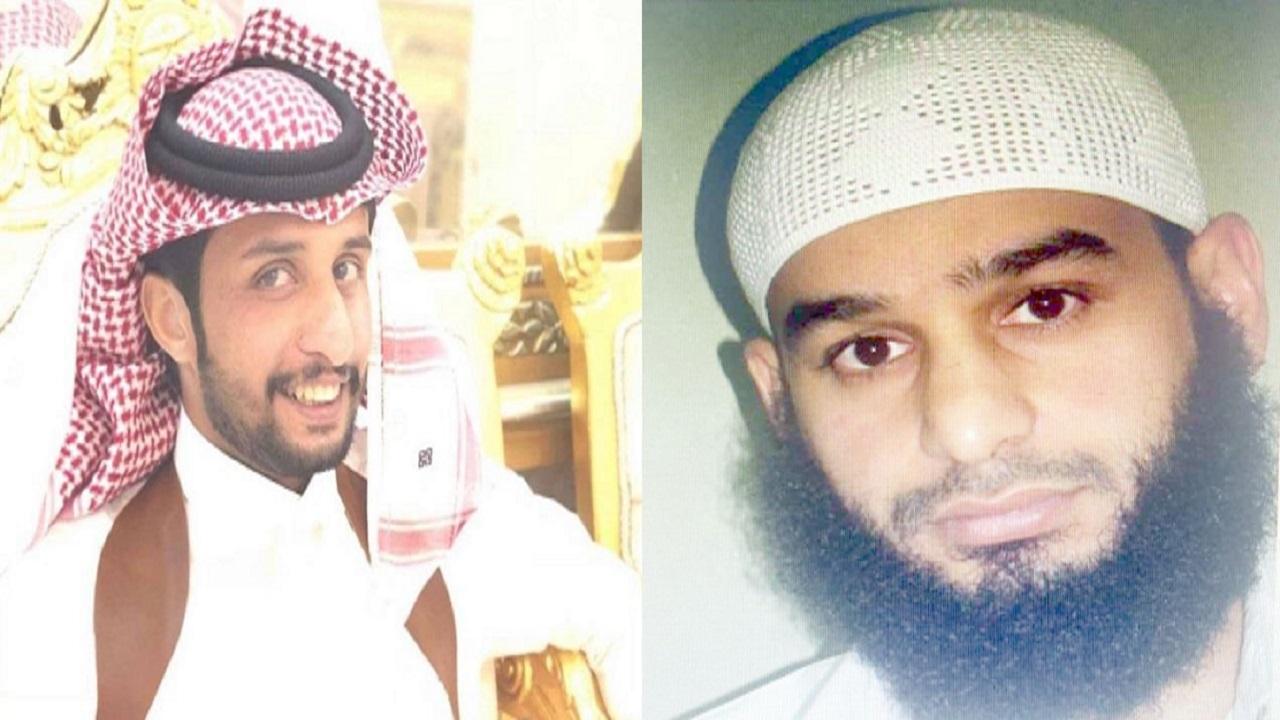 تفاصيل جديدة تكشف كيف ترصد الإرهابي بالشهيد هادي القحطاني