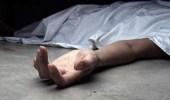 مقتل عريس دافع عن زوجته ودراجته النارية