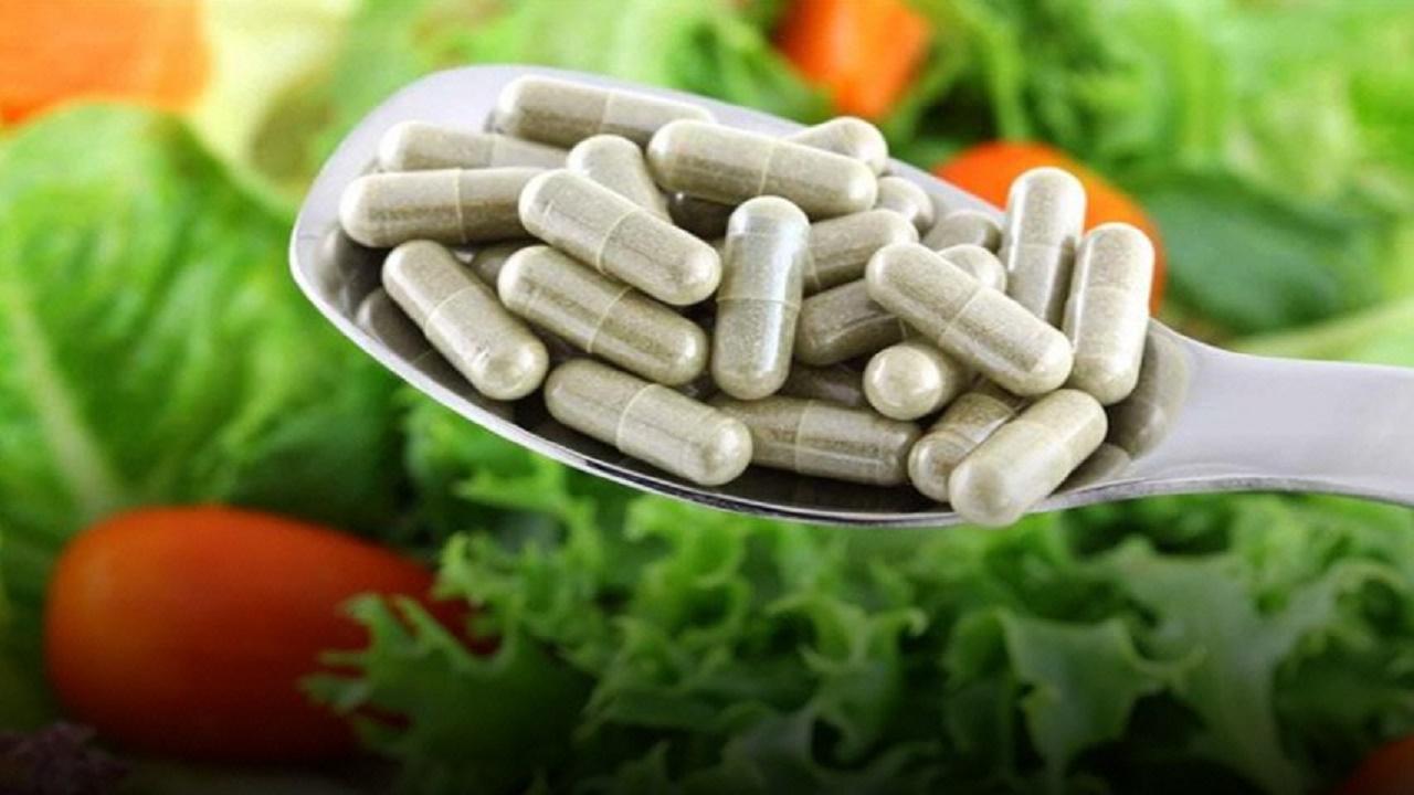 مدينة الملك سعود الطبية: تناول الفيتامينات من باب الوقاية خطأ كبير